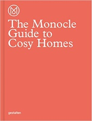 The Monocle Guide To Cosy Homes Amazon.Co.Uk Monocle 9783899555608 Books