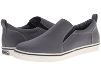 Vionic With Orthaheel Technology Conner Navy Men's Slip On Shoes