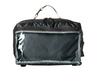 Arc'teryx Index Large Toiletries Bag Boxcar Toiletries Case Blue