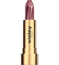 Sisley Rouge A Levres Hydrating Long Lasting Lipstick Indian Pink
