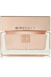Givenchy Beauty Global Youth Silky Sheer Cream Colorless