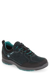 Allrounder By Mephisto Women's 'Dascha Tex' Waterproof Sneaker