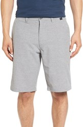 Travis Mathew Men's Giddon Golf Shorts