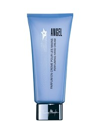 Angel Perfuming Hand Cream Thierry Mugler Parfums