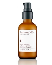 N.V. Perricone High Potency Evening Repair Perricone Md