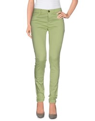 Emilio Pucci Trousers Casual Trousers Women