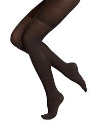 Spanx High Waisted Tight End Tights Bittersweet