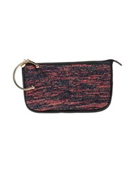 M Missoni Bags Handbags Women