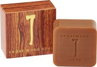 Cb2 Cedar Wood Soap