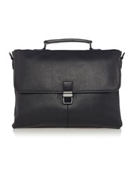 Howick Business Bag Black