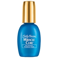 Sally Hansen Miracle Cure Nail Treatment 13Ml