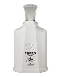 Aventus Hair And Body Wash Creed