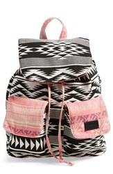 Junior Women's Rip Curl 'Gypsy Road' Backpack