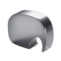 Georg Jensen Elephant Bottle Opener Corporate Gifts Finnish Design Shop