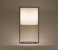 Steeman By Kevin Reilly Lighting Product