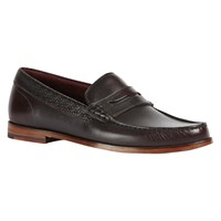 Ted Baker Mickie 2 Moccasin Loafers