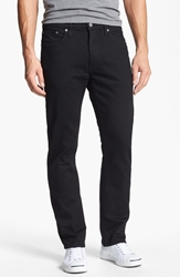 Levi's '513Tm' Slim Fit Jeans Nightshine