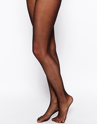 Aristoc 10D Ultra Shine Tights Black