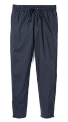 3.1 Phillip Lim Tapered Lounge Pants