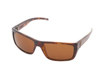 Electric Eyewear Sixer Tortiose Shell M Bronze Sport Sunglasses