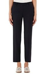 Tomorrowland Suiting Trousers Blue