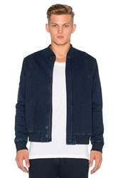 Ag Adriano Goldschmied Capsule Astroi Blue