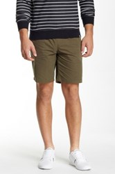 Reef Mizunami Ii Short Green