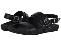 Vionic Samar Black Women's Sandals