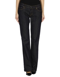 Citizens Of Humanity Citizen Of Humanity By Jerome Dahan Jeans Blue