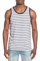 Men's Howe 'Josh' Stripe Tank