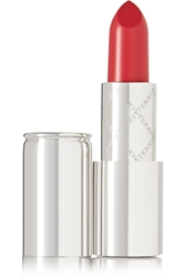 By Terry Rouge Terrybly 302 Hot Cranberry
