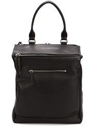 Givenchy 'Pandora' Backpack