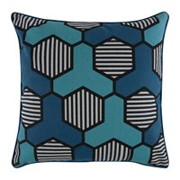 Thomas Paul Thomaspaul Minimal Pillow