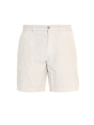 Missoni Cotton Corduroy Bermuda Shorts
