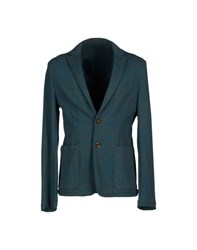 Philippe Model Suits And Jackets Blazers Men