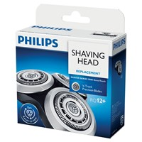 Philips Rq12 60 Shaving Heads