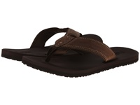 Flojos Jj Cognac Men's Sandals Tan