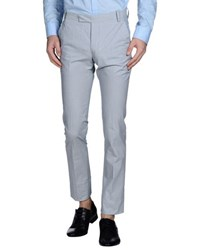 Etro Trousers Casual Trousers Men