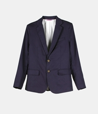 Arc Original Blazer