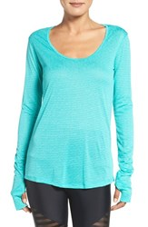 Onzie Women's Wave Tee