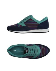 United Nude Footwear Low Tops And Trainers Men