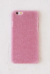 Urban Outfitters Grass Is Pink Iphone 6 6S Case