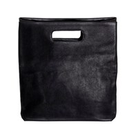 Dennch Blank Unisex Shopping Tote Multi