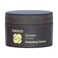 Saison Beauty Summer Cleansing Grains Multi