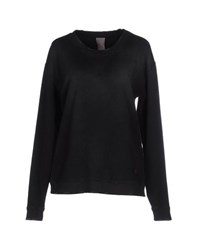 People Topwear Sweatshirts Women