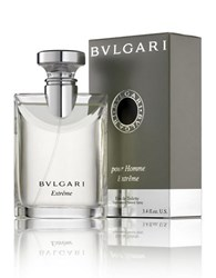 Bulgari Pour Homme Extreme Eau De Toilette Spray No Color