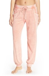 Women's Ugg Australia 'Sybelle' Washed Knit Sweatpants