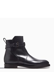Pierre Hardy Park Avenue Boot Black