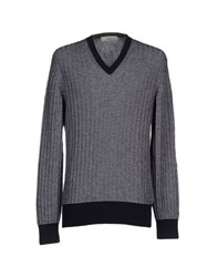 Pringle Of Scotland Knitwear Jumpers Men