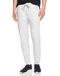Adidas Wings And Horns Bonded Sweatpants Off White